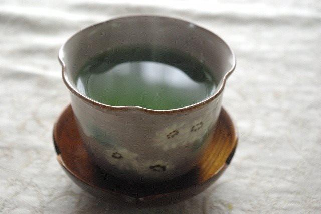 おいしい日本茶を入れるポイントは水!ウォーターサーバーで毎日おいしいお茶を飲もう